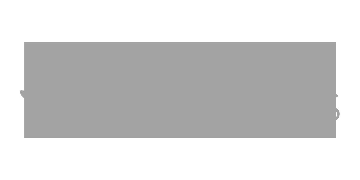 Logo-PNG-01