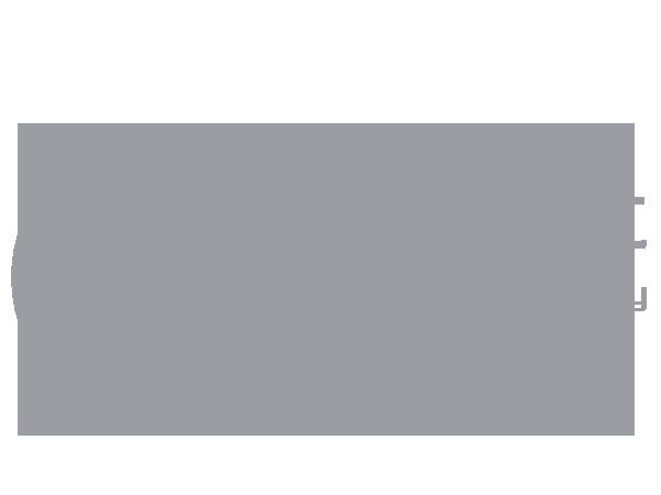miplast-logo-600x450