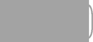 servimet-logo-1577724678